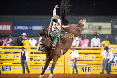 2020NFR_R05_SB_Allen Boore_SouthPoint_Stangle-8942