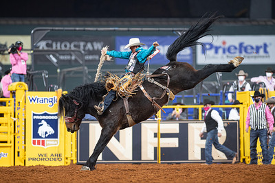 2020NFR_R05_SB_Brody Cress_SpecialDelivery_Stangle-8926