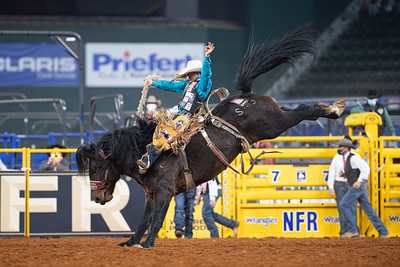 2020NFR_R05_SB_Brody Cress_SpecialDelivery_Stangle-8925