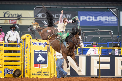2020NFR_R05_SB_Allen Boore_SouthPoint_Stangle-1