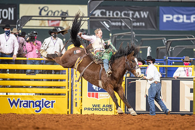 2020NFR_R05_SB_Allen Boore_SouthPoint_Stangle-8933