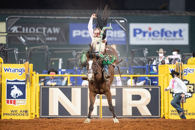 2020NFR_R05_SB_Allen Boore_SouthPoint_Stangle-8938