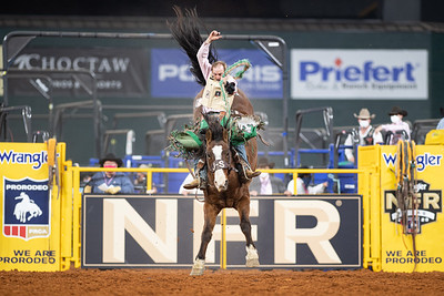 2020NFR_R05_SB_Allen Boore_SouthPoint_Stangle-8937
