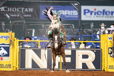 2020NFR_R05_SB_Allen Boore_SouthPoint_Stangle-8936