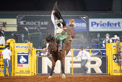 2020NFR_R05_SB_Allen Boore_SouthPoint_Stangle-8939