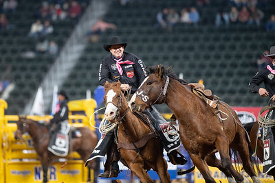 2020NFR_R05_SB_Allen Boore_SouthPoint_Stangle-8945