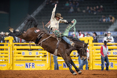 2020NFR_R06_SB_Allen Boore_BayWolf_Stangle-0685