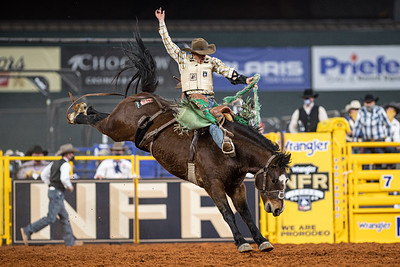 2020NFR_R06_SB_Allen Boore_BayWolf_Stangle-0683