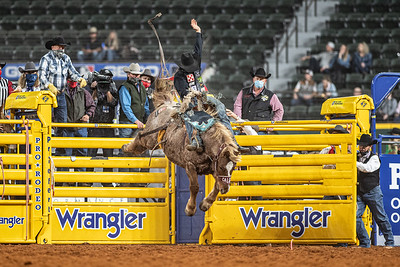2020NFR_R06_SB_Isaac Diaz_RedonAcres_Stangle-0631