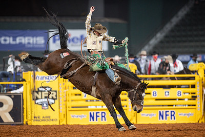 2020NFR_R06_SB_Allen Boore_BayWolf_Stangle-0684