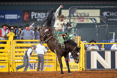 2020NFR_R06_SB_Allen Boore_BayWolf_Stangle-0681