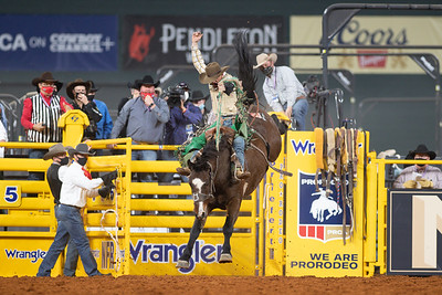 2020NFR_R06_SB_Allen Boore_BayWolf_Stangle-0677