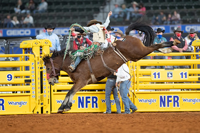2020NFR_R07_SB_Allen Boore_BigTex_Stangle-2882