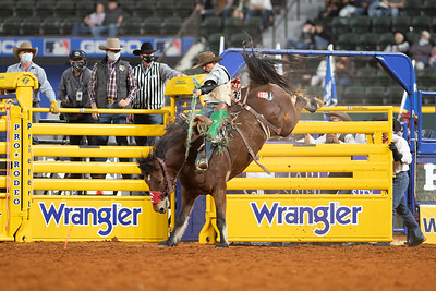 2020NFR_R07_SB_Allen Boore_BigTex_Stangle-2879