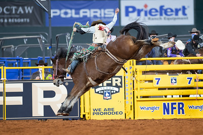 2020NFR_R07_SB_Allen Boore_BigTex_Stangle-2885