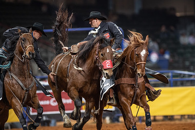 2020NFR_R07_SB_Allen Boore_BigTex_Stangle-2890