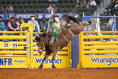 2020NFR_R07_SB_Allen Boore_BigTex_Stangle-2880