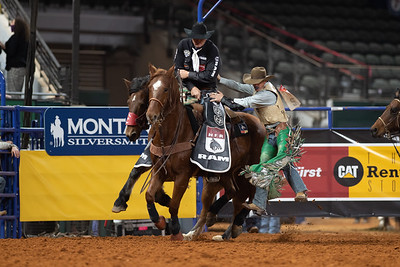 2020NFR_R07_SB_Allen Boore_BigTex_Stangle-2889