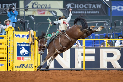 2020NFR_R07_SB_Allen Boore_BigTex_Stangle-2886
