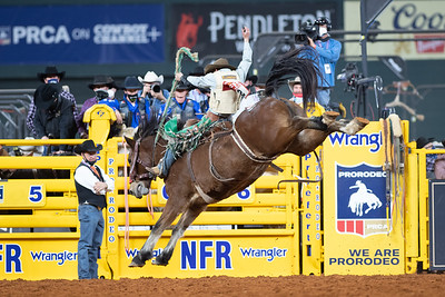 2020NFR_R07_SB_Allen Boore_BigTex_Stangle-2887