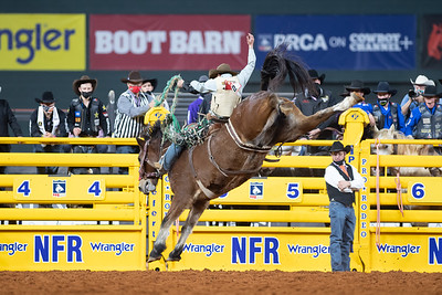 2020NFR_R07_SB_Allen Boore_BigTex_Stangle-2888