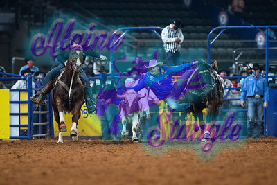 2020NFR_R10_SW_Curtis Cassidy_Stangle-7879