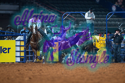 2020NFR_R10_SW_Dakota Eldridge_Stangle-7928