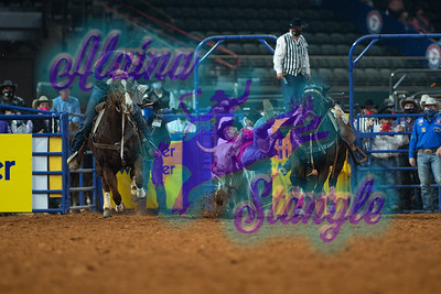 2020NFR_R10_SW_Matt Reeves_Stangle-7945