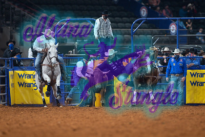 2020NFR_R10_SW_Jacob Talley_Stangle-7936