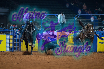 2020NFR_R10_SW_Stetson Jorgensen_Stangle-7941