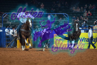 2020NFR_R10_SW_Jace Melvin_Stangle-7902
