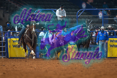 2020NFR_R10_SW_Jesse Brown_Stangle-7895