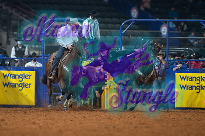2020NFR_R10_SW_Will Lummus_Stangle-7907