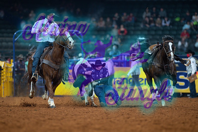2020NFR_R10_SW_Jace Melvin_Stangle-7904