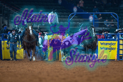 2020NFR_R10_SW_Jule Hazen_Stangle-7883