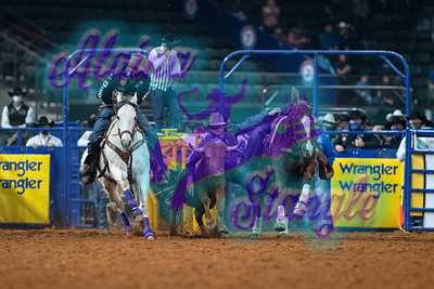 2020NFR_R10_SW_Tyler Waguespack_Stangle-7933