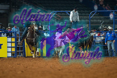 2020NFR_R10_SW_Matt Reeves_Stangle-7944