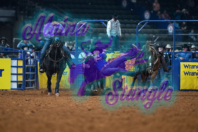 2020NFR_R10_SW_Stetson Jorgensen_Stangle-7940