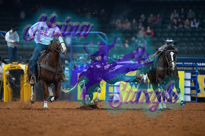 2020NFR_R10_SW_Jace Melvin_Stangle-7903