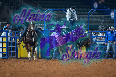 2020NFR_R10_SW_Blake Knowles_Stangle-7918