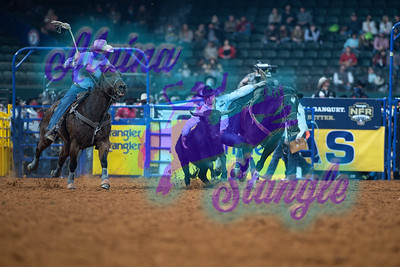 2020NFR_R10_SW_Bridger Anderson_Stangle-7912