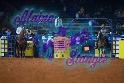 2020NFR_R10_SW_Dakota Eldridge_Stangle-7926