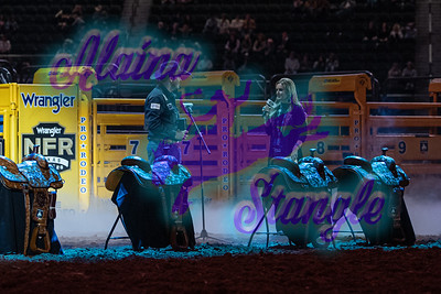 2020NFR_R10_SW_Jacob Edler_Stangle-5410