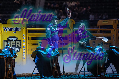 2020NFR_R10_SW_Jacob Edler_Stangle-5412