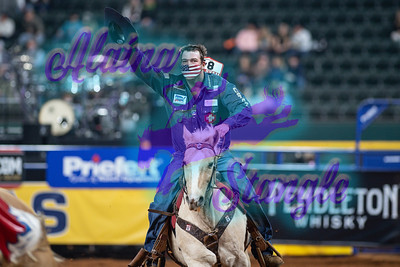 2020NFR_R10_SW_Jacob Edler_Stangle-7948