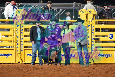 2020NFR_R10_SW_Jacob Edler_Stangle-7959