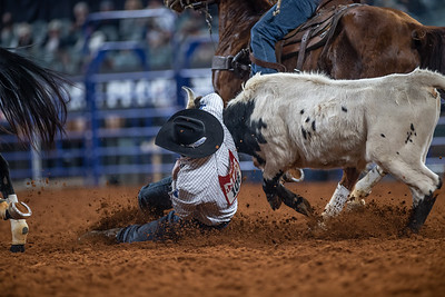 2020NFR_R08_SW_Jule Hazen_Stangle-4456