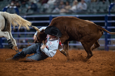 2020NFR_R08_SW_Stetson Jorgensen_Stangle-4533
