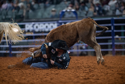 2020NFR_R08_SW_Jacob Edler_Stangle-4475