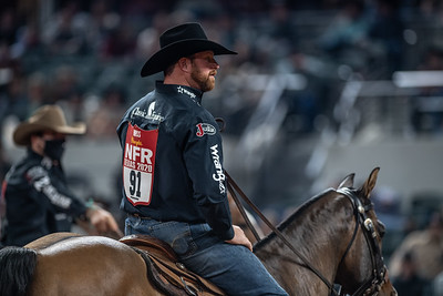2020NFR_R08_SW_Clayton Hass_Stangle-4500